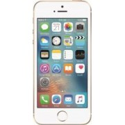 Telefon Mobil Apple iPhone SE 128GB Gold