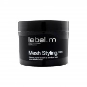 label.m - Complete - Mesh Styler - 50 ml