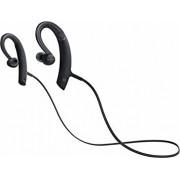 Sony MDR-XB80BS Black Premium Waterproof Bluetooth Wireless Extra Bas