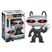 Pop! Vinyl Figurine Pop! DC Comics Aquaman Black Manta