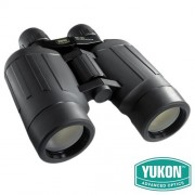 Binoclu Yukon NRB 30x50