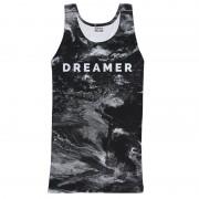 Mr. Gugu & Miss Go Dreamer Tank Top T Shirt TT638