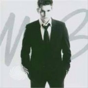 Video Delta Buble,Michael - It's Time - CD