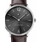 Ceas barbatesc Tommy Hilfiger 1710352 Sophisticated Sport 40mm 3ATM