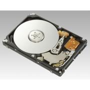 """Hard Disk Refurbished 3.5"""" 750 GB SATA"""