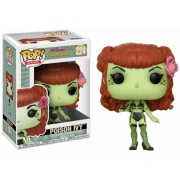 Figurina Funko Pop! DC Bombshells - Poison Ivy