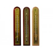Lombik 1114-20200 2020 hőmérő