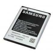 Batería original Samsung EB454357VU