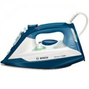 0307010409 - Glačalo Bosch TDA3024110