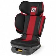 Peg Perego Flex - Seggiolino Auto Gruppo 2/3 Monza