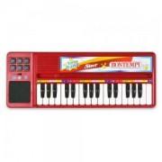 Детска играчка, Електронен синтезатор с 32 клавиша, 191338