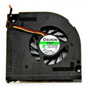 Вентилатор Dell Inspiron 6000 9200 9300 9400 E1705 6400 E1505 1501