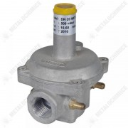 Regulator gaz centrala 3/4