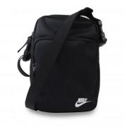 Bolsa Bag Nike BA5898 Feminina BA5898-010