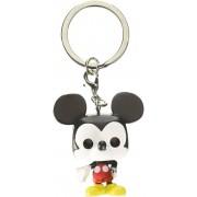 Funko Pocket POP! Keychain: Disney: Mickey Mouse 90th Anniversary