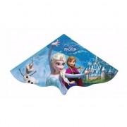 Disney Kindervlieger Disney Frozen