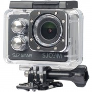 Camera Video de Actiune SJCAM SJ7 Sport Star 4K 12.4MP Wifi