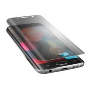 KSix Écran de protection en TPU flexible - Pour Galaxy S8