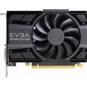 Placa video EVGA GeForce GTX 1050 Gaming 2GB GDDR5 128bit