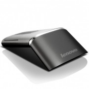Mouse, Lenovo N700, Wireless Dual Mode Touch (888015450)