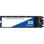 Western Digital Blue 3D 250 GB M.2