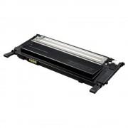 Samsung CLT-K4072S toner cartridge Zwart