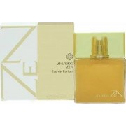 Shiseido Zen Eau de Parfum 100ml Sprej