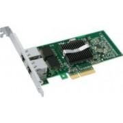 Placa de retea pentru server Intel EXPI9402PT PCI-e