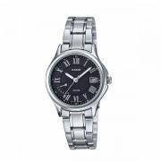 Ceas de dama Casio LTP-E116D-1AVDF