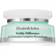 Elizabeth Arden Visible Difference Replenishing HydraGel Complex crema-gel hidratante textura ligera 75 ml