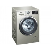 Siemens Máquina de Lavar Roupa WM14T79XES (9 kg - 1400 rpm - Inox)