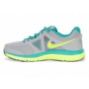 Nike Dual Fusion Lite 2