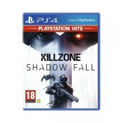 GAME PS4 igra Killzone Shadow Fall HITS 9440673