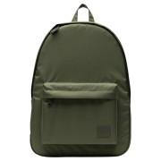 Herschel Supply Co Classic Light 24L Backpack Cypress Cypress