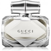 Gucci Bamboo eau de parfum para mujer 75 ml