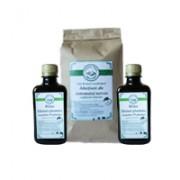 Tratament pentru Afectiuni Gastro-Intestinale 1buc Apuseni Plant
