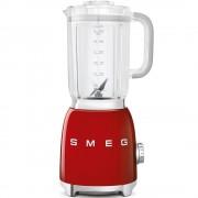Smeg BLF01RDUK 50's Retro Style Blender - Red
