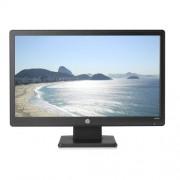 "HP Monitor 20"" TFT HP nero LA2045W"