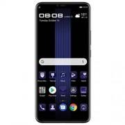 "Huawei Mate 20 RS 16.2 cm (6.39"") 8 GB 256 GB SIM Dual 4G Negro 4200 mAh Smartphone (16.2 cm (6.39""), 8 GB, 256 GB, 40 MP, Android 9.0, Negro)"