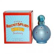 Britney Spears Circus Fantasy Eau de Parfum Splash For Women, 3.3 Ounce