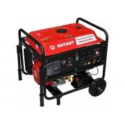 Generator de curent cu functie de sudura ROTAKT 3.9 kW