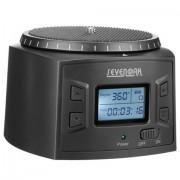 Cap panoramic electronic cu afisaj Sevenoak SK-EBH2000
