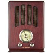 Hyundai Radio RA104