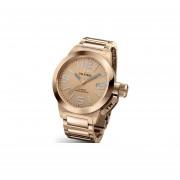 Reloj TW Steel TW303 Dorado