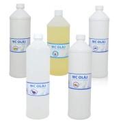 Cudy WC olaj utántöltő 1 liter (Erdei szamóca 1 liter, Illatos fürtike 1 liter, Levendula 1 liter, Citrom 1 liter, Sárgadinnye 1 liter, Ibolya 1 liter)