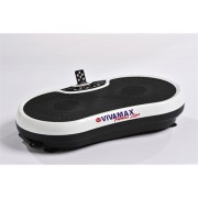 Vivamax Slim Crazy Fit Pro vibrációs tréner