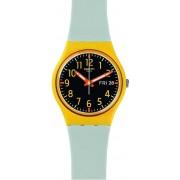 Swatch Hamarace GO702