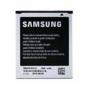 Bateria Samsung Galaxy S3 Mini i8160, i8190, 1500 mAh EB425161LU.