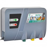 VOSS.farming DELTA 5 - Mains Energiser