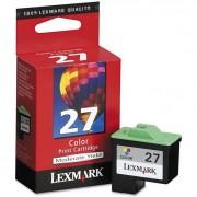 10n0227 (27) Ink, Tri-Color